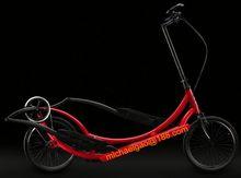 convert bicycle to exercise bike outdoor elliptical bike