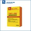 Economical Powder Ceramic Tile Adhesive, waterproofing, Competitvie price, Excellent quality