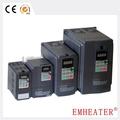 Ac drive/unidade de freqüência variável/vfd para o motor elétrico de controle de velocidade