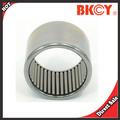El precio de fábrica doble- hilera de contacto angular rodamientos de bolas de contacto eléctrico de grasa