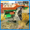 New design farm corn sheller machine for sale