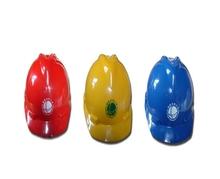 Supply high safety helmet, ABS safety helmet,colorfull safety helmet
