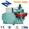 Zhengzhou Zhenhua MZJ160-8B CE ISO approved baking-Free hydraform brick making machine in south africa with Factory Price