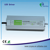 IP67 waterproof 70w led driver