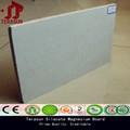 peso leve impermeável moderno revestimento da parede exterior e materiais de construção