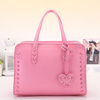 2014 New High Quality Women Bags Genuine Leather