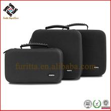 CD Case,EVA Case,Carry Case for CD