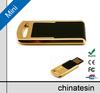 OEM Fancy mini metal usb flash memory, waterproof usb flash drive 16GB