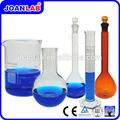 زجاجيات المختبرات الكيميائية تصنيع الأواني الزجاجية بيركس