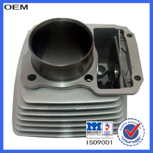 Loncin motorcycle spare parts from china