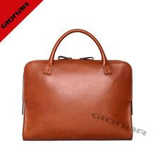 Hot Selling Famous Brand Men's Business Bags Men Briefcase Business Bags Men AC8082