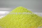 yaolong yellow granules sulfur price