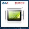 Bulk wholesale quad core custom manufacture OEM no name tablet pc