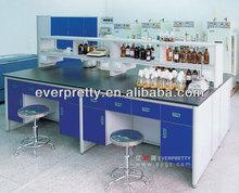 GT-06 laboratory table lab furniture,school lab stools,material testing laboratory equipments
