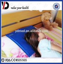 Cooling Gel pillow Pak