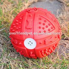 CE/ROHS/SGS rubber balls 10mm,rubber basket ball,small rubber massage balls