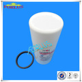 De alta calidad y precios más bajos para el filtro de aceite lf9001/3101869/2882674