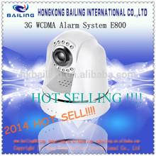 SMS MMS GSM 3g alarm system wireless camera, SMS MMS GSM 3g alarm system, SMS MMS Wired GSM Industry 3g alarm system