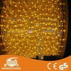 Top Quality Led Christmas Light Decoration