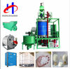 High Quality Auto Batch EPS Machine Making Plastic Ball