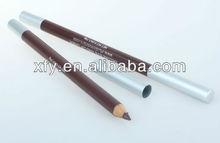 Eyeshadow Eyebrow Makeup Eyeliner Eye Pencil
