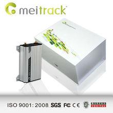 Car Key GPS Tracker LCD display/Fuel Sensor /Camera/RFID/Handset/Meitrack Navigator T1