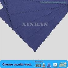 Hot Selling China Pure Cotton Antifire Retardant Fabric