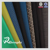 600D Polyester Woven Fabric with PU Coated