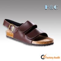 HC-328 Cheap flat italian fashion women shoes summer sandals 2014