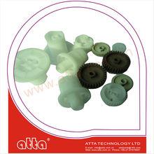 Printer parts printer Gear impressora gear Compatible For Samsung ML1630/2525W JC66-01254