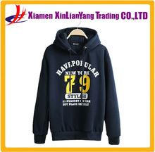 custom printed bulk hoodies wholesale plain hoodies fleece hoodie