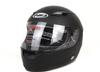 HD dot full face helmet,motor racing helmet HD-07B