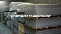 PS sheets pattern plexiglass decorative plastic sheets