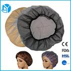 custom disposable nylon hair nets