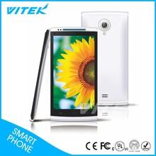 """5"""" HD IPS OGS Download Whatsapp Smartphone Octa-Core"""