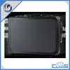 Aluminium Power Tool Case for Storage Aluminum Case of Drill Driver Battery MLD-AC2415