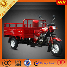 China new good motorcycle three wheel Arrival! Best Sale