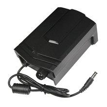 12V 1A DC CCTV power adapter / cctv camera adapter / cctv adapter ARWD1201-01B