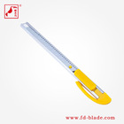 2014 New - High Quality Metal Handle import stationery