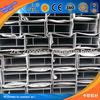 HOT ! Competitive price in China Market aluminium standard profile, modular aluminium profile, very cheap aluminium profile