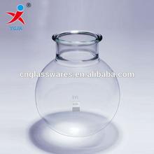 borosilicate laboratory glass