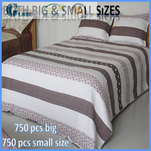 handmade cotton luxury bed sheets
