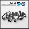 /product-gs/titanium-abutment-dental-implants-handpiece-materia-1857540802.html