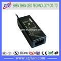 Adaptador de corriente de 12V 2A para 3528 5050 Tira led AC 100-240V adaptador convertidor DC