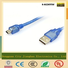 low price usb mpi cable for siemens made in China