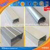 HOT Sale! OEM ODM order aluminium led lighting profile, led strip aluminium profile, cheap anodized aluminium led strip profile