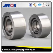 yoke track roller bearing RNA22/6.2RS NA/6.2RS