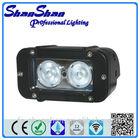 CE/ROSH IP68 20W cree offroad LED Light Bar/led offroad light bar cree/led car ring light