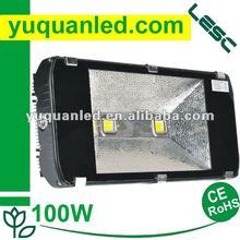 IP65 200w 180w 160w 140w 100w 120w 150w led flood light