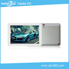 10 inch cheap quad core android tablet pc with 3G phone call